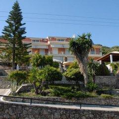 Отель Stefanos Place Греция, Корфу - отзывы, цены и фото номеров - забронировать отель Stefanos Place онлайн фото 7