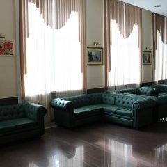 Гостиница Славянка Москва интерьер отеля фото 3