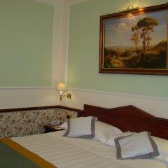 Hotel Britannia комната для гостей фото 6