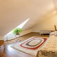Гостиница Европа Украина, Трускавец - отзывы, цены и фото номеров - забронировать гостиницу Европа онлайн комната для гостей фото 2