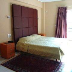 Отель Art Suites Афины комната для гостей фото 3