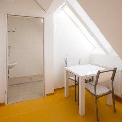 Отель a&t Holiday Hostel Австрия, Вена - 9 отзывов об отеле, цены и фото номеров - забронировать отель a&t Holiday Hostel онлайн фото 6