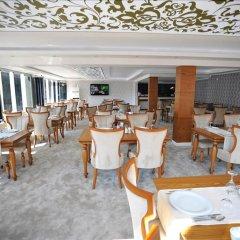 Kast Mahall Hotel Турция, Кастамону - отзывы, цены и фото номеров - забронировать отель Kast Mahall Hotel онлайн гостиничный бар