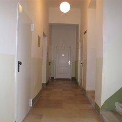 Отель Central Vienna-Living Premium Suite интерьер отеля