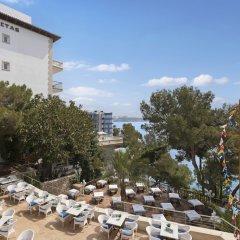 Hotel Roc Illetas фото 10