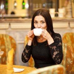 Гостиница Виктория в Иркутске 3 отзыва об отеле, цены и фото номеров - забронировать гостиницу Виктория онлайн Иркутск гостиничный бар
