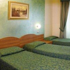 Отель XXII Marzo Италия, Милан - отзывы, цены и фото номеров - забронировать отель XXII Marzo онлайн комната для гостей фото 4