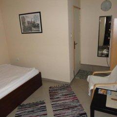 Отель Avel Guest House Болгария, София - 1 отзыв об отеле, цены и фото номеров - забронировать отель Avel Guest House онлайн сейф в номере