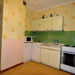 Гостиница BestFlat24 Altufyevo в номере