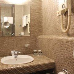 Отель Steichele Hotel & Weinrestaurant Германия, Нюрнберг - отзывы, цены и фото номеров - забронировать отель Steichele Hotel & Weinrestaurant онлайн ванная