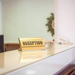Filmar Hotel удобства в номере