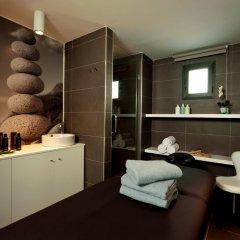 Отель Migjorn Ibiza Suites & Spa спа фото 2