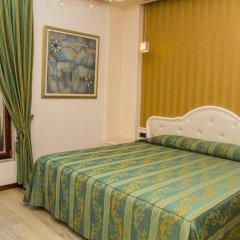 Отель Vila Alba Тирана комната для гостей фото 2