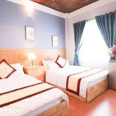 Отель Teppi House Da Lat Далат фото 26