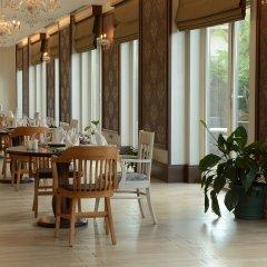 Bayramoglu Resort Hotel Турция, Гебзе - отзывы, цены и фото номеров - забронировать отель Bayramoglu Resort Hotel онлайн питание фото 2