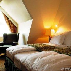 Radisson Blu Royal Hotel, Stavanger комната для гостей фото 3