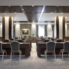 Lazart Hotel Ставроуполис помещение для мероприятий фото 2