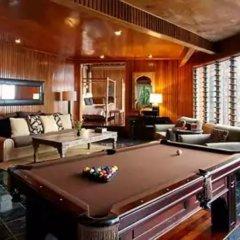 Отель Namale The Fiji Islands Resort & Spa Савусаву развлечения