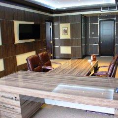 Отель Avan Plaza Армения, Ереван - отзывы, цены и фото номеров - забронировать отель Avan Plaza онлайн интерьер отеля
