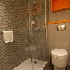 Отель Estival Centurion Playa ванная фото 2