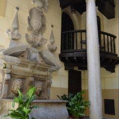 Отель Palacio de Mariana Pineda фото 14