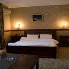 Efe Hotel Edirne комната для гостей фото 3