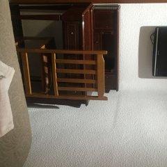 Отель Hostal Conchita Legazpi Испания, Мадрид - отзывы, цены и фото номеров - забронировать отель Hostal Conchita Legazpi онлайн бассейн