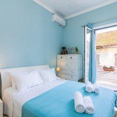 Отель Nicol's House in Corfu Town Греция, Корфу - отзывы, цены и фото номеров - забронировать отель Nicol's House in Corfu Town онлайн детские мероприятия