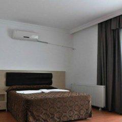Entur Thermal Hotel & Spa Entur Termal Otel Пелиткой комната для гостей фото 3