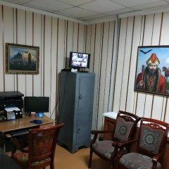 Гостиница Botakoz Казахстан, Нур-Султан - отзывы, цены и фото номеров - забронировать гостиницу Botakoz онлайн удобства в номере