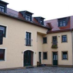 Отель Alte Gärtnerei Dresden Германия, Дрезден - отзывы, цены и фото номеров - забронировать отель Alte Gärtnerei Dresden онлайн фото 4