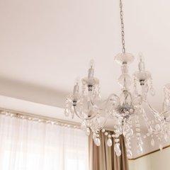 Отель Pension Dormium Австрия, Вена - отзывы, цены и фото номеров - забронировать отель Pension Dormium онлайн ванная фото 2