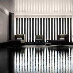 Отель The Connaught бассейн фото 3