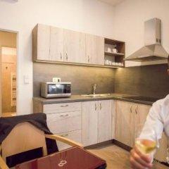 Отель King's Residence Чехия, Прага - отзывы, цены и фото номеров - забронировать отель King's Residence онлайн фото 6