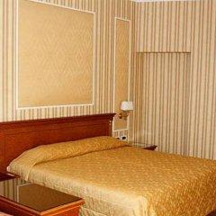 Hotel Gallia комната для гостей фото 2