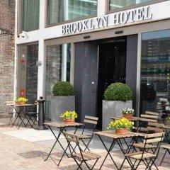 Отель DoubleTree by Hilton Hotel Amsterdam - NDSM Wharf Нидерланды, Амстердам - отзывы, цены и фото номеров - забронировать отель DoubleTree by Hilton Hotel Amsterdam - NDSM Wharf онлайн фото 2