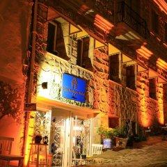 5Tas Boutique Hotel Alacati Чешме фото 4