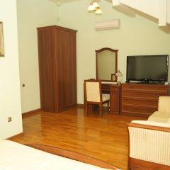 Гостиница Династия в Новосибирске 3 отзыва об отеле, цены и фото номеров - забронировать гостиницу Династия онлайн Новосибирск комната для гостей