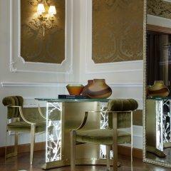 Baglioni Hotel Carlton в номере фото 2