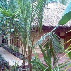 Отель Robinson Crusoe Island Фиджи, Вити-Леву - отзывы, цены и фото номеров - забронировать отель Robinson Crusoe Island онлайн
