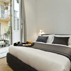 Отель Vanity комната для гостей фото 5