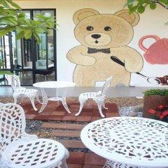 Отель Tairada Boutique Hotel Таиланд, Краби - отзывы, цены и фото номеров - забронировать отель Tairada Boutique Hotel онлайн