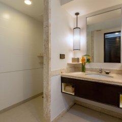 Отель Centara Kata Resort Phuket ванная фото 2