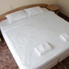 Отель Знание Сочи сейф в номере