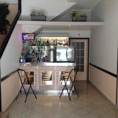 Hotel Laura Римини гостиничный бар
