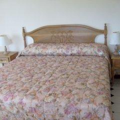 Отель Seacrest Resort комната для гостей