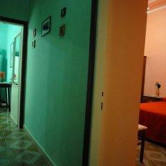 Отель Il Mandorlo Агридженто комната для гостей фото 2
