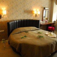 Gazelle Resort & Spa Турция, Болу - отзывы, цены и фото номеров - забронировать отель Gazelle Resort & Spa онлайн в номере