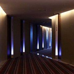Отель Nine Forty One Бангкок спа фото 2