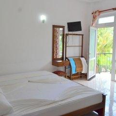 Owin Rose Hotel комната для гостей